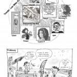 15PasDeQuartier-page016