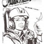 16PasDeQuartier-page001
