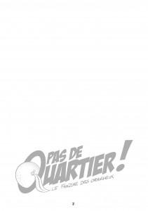 16PasDeQuartier-page002