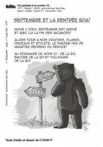 16PasDeQuartier-page003