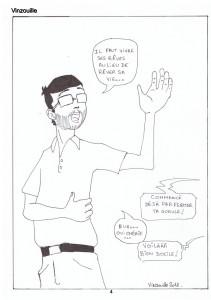 16PasDeQuartier-page004