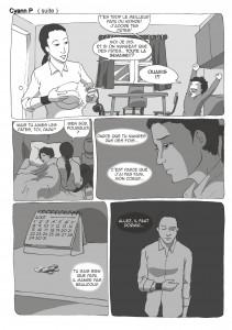 16PasDeQuartier-page008