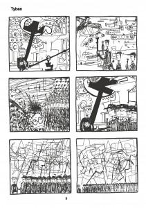 16PasDeQuartier-page009