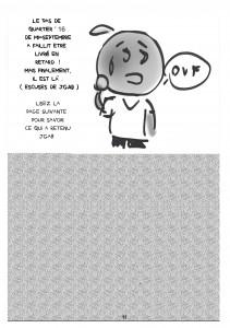 16PasDeQuartier-page011