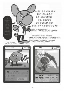 16PasDeQuartier-page012