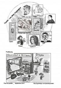 16PasDeQuartier-page016