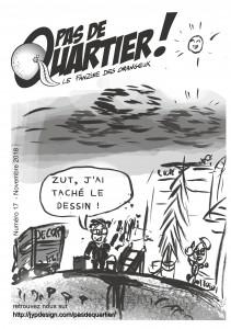 17PasDeQuartier-page001