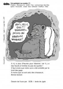 17PasDeQuartier-page003