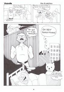 17PasDeQuartier-page004