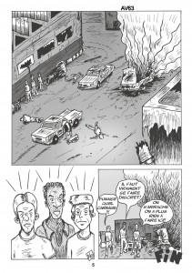 17PasDeQuartier-page005