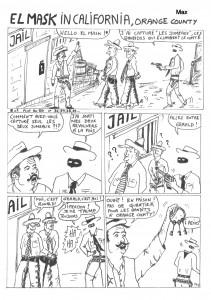 17PasDeQuartier-page007