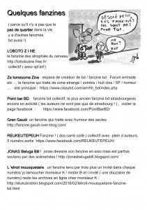 17PasDeQuartier-page008