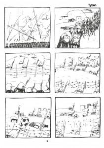17PasDeQuartier-page009