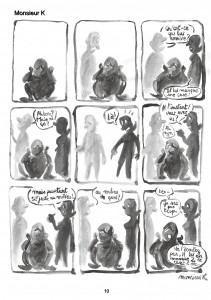 17PasDeQuartier-page010