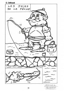 17PasDeQuartier-page015