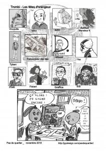 17PasDeQuartier-page016