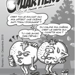 18PasDeQuartier-page001