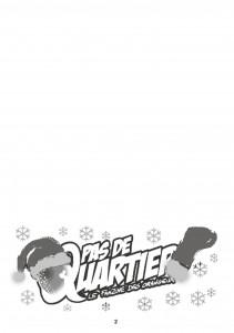 18PasDeQuartier-page002