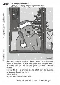 18PasDeQuartier-page003