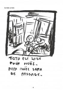 18PasDeQuartier-page004
