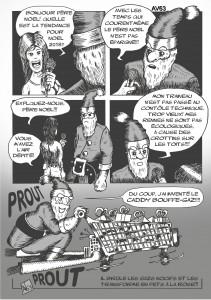 18PasDeQuartier-page005