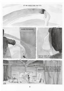 18PasDeQuartier-page009