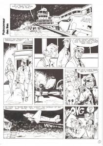 18PasDeQuartier-page010