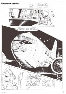18PasDeQuartier-page011
