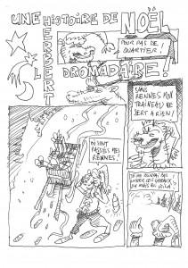 18PasDeQuartier-page014