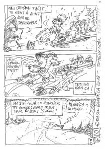 18PasDeQuartier-page015