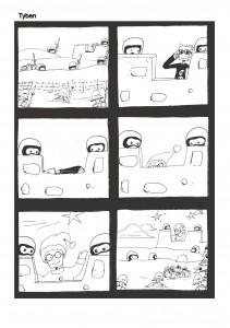 18PasDeQuartier-page016