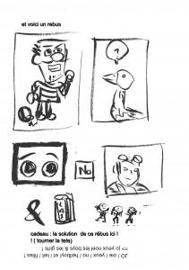 18PasDeQuartier-page017