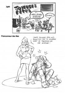 18PasDeQuartier-page019