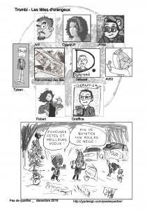 18PasDeQuartier-page020