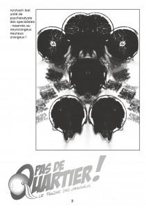 19PasDeQuartier-page002
