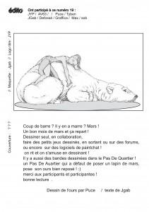 19PasDeQuartier-page003