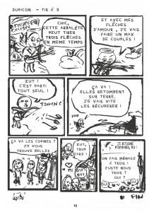 19PasDeQuartier-page010