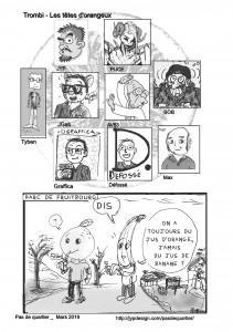 19PasDeQuartier-page016