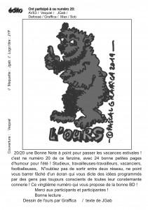 20PasDeQuartier-page003