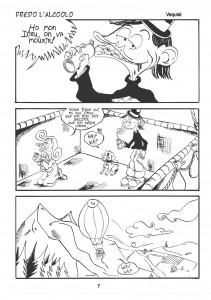 20PasDeQuartier-page007