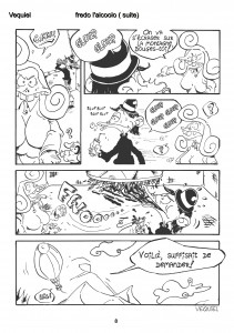 20PasDeQuartier-page008