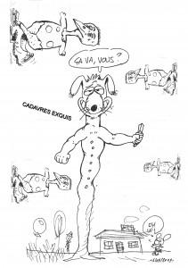 20PasDeQuartier-page019