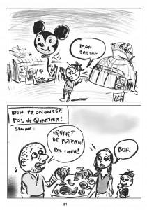20PasDeQuartier-page021