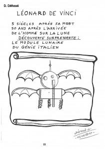 20PasDeQuartier-page022