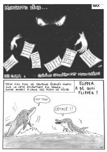 20PasDeQuartier-page023