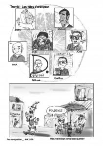 20PasDeQuartier-page024