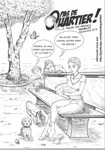 21PasDeQuartier-page001