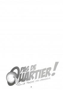 21PasDeQuartier-page002