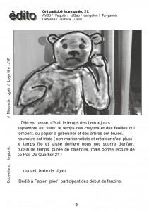 21PasDeQuartier-page003