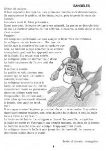 21PasDeQuartier-page004